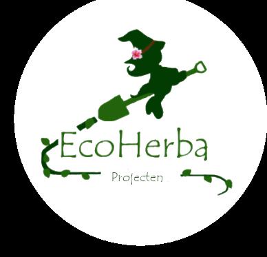 EcoHerba